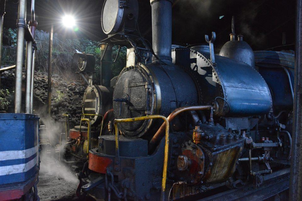 ダージリン・ヒマラヤ鉄道の画像 p1_19